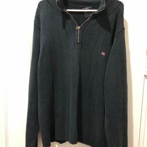 Ralph Lauren men's sweater xl